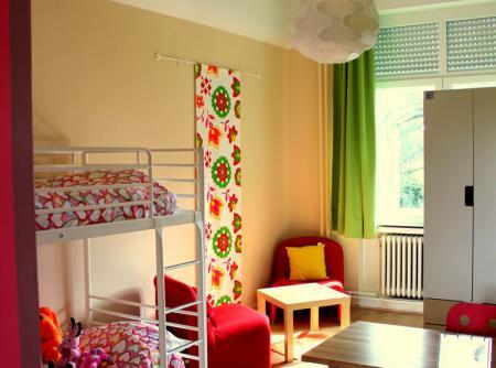 mijn_kamer_mijn_thuis