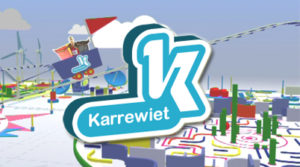 karrewiet_programma