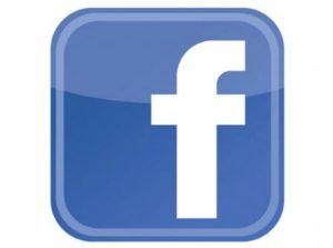 logo-facebook_m