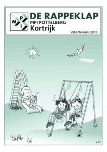 rappeklap_juni_2016_voorblad-page0